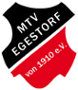 MTV Egestorf